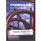 Compass CD-ROM Saxon 6/5 3ED