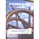 Compass CD-ROM Saxon 7/6 4ED