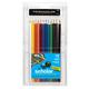 Prismacolor Scholars (12 color set)