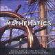 Compass CD-ROM Saxon Advanced Math 2nd Edition