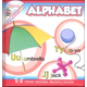 Alphabet Book & CD (Sing, Play, Learn!)