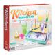 Painless Spanish Third Edition