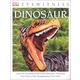 Dinosaur (Eyewitness Book)