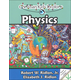 Christian Kids Explore Physics w Resource CD