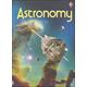 Astronomy (Beginners Nature)