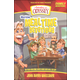 Whit's End Mealtime Devotions: 90 Faith-Building Ideas Your Kids Will Eat Up