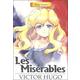 Les Miserables (Manga Classics)