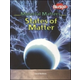 States of Matter (Material Matters)