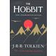 Hobbit 75th Anniversary Edition