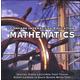 Compass CD-ROM Saxon Algebra I 3ED
