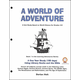 A World of Adventure Book 1