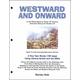 Westward and Onward Book 3