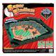 Ancient Egyptian Gods Postcard