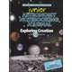 Astronomy Junior Notebooking Journal 1E
