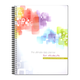 Ultimate Daily Planner For Students with White Cover