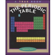 Periodic Table - True Book (Elements)