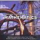 Compass CD-ROM Saxon Algebra II 2nd/3rd Edition