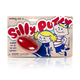 Silly Putty Original - Nostalgic