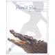 Peter Pan Comprehension Guide