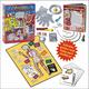 Journey Into the Human Body Kit (Magic Schl B