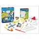 Soaring Into Flight Kit (Magic School Bus)