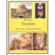 BiblioPlan: Ancient History Timeline & Timeline Figures