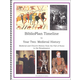 BiblioPlan: Medieval, Renaissance & Reformation Timeline & Timeline Figures