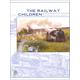 Railway Children Comprehension Guide