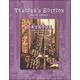 American Lit Tchr Ed (Daybook Crit Rdg/Wrtg)