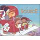 New Generation Write Source Kindergarten Student Book