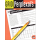 Grid Perplexors Level C