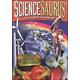 ScienceSaurus Student Handbook 2009 Gr 2-3