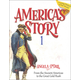 America's Story Volume 1 Student