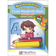 I Love Hands-On Math Reproducible Tchr Edtn 4