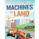 Hamlet - CliffsComplete