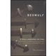 Beowulf: Dual-Language Edition