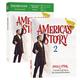 America's Story Volume 2 Set