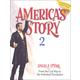 America's Story Volume 2 Student