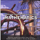 Compass CD-ROM Saxon Calculus 2nd Edition