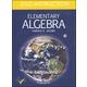 Elementary Algebra DVD Instruction