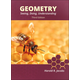 Geometry Text 3rd Edition (Jacobs)