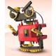 EM4 Robot Kit