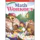 Complete Math Workout Grade 4