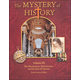 Mystery of History V3 Renais, Reform, Nations
