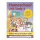 Friends & Heroes Series 1 Episode 5 Homeschool Unit Study CD-ROM
