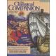 Classical Companion