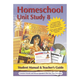 Friends & Heroes Series 1 Episode 8 Homeschool Unit Study CD-ROM