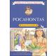 Pocahontas: Young Peacemaker (COFA)