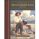 Adventures of Huckleberry Finn (Great Classic