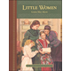 Little Women (Great Classics for Children)